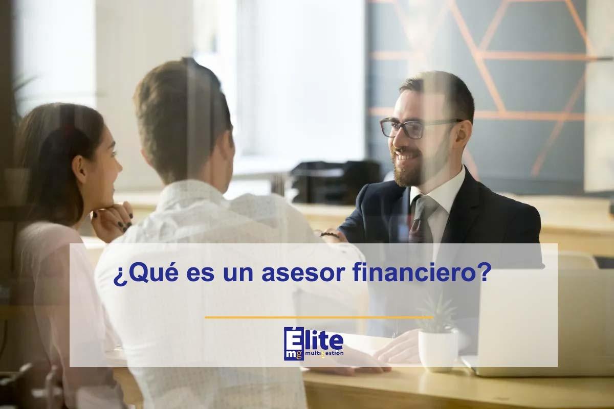 asesores financieros Soria